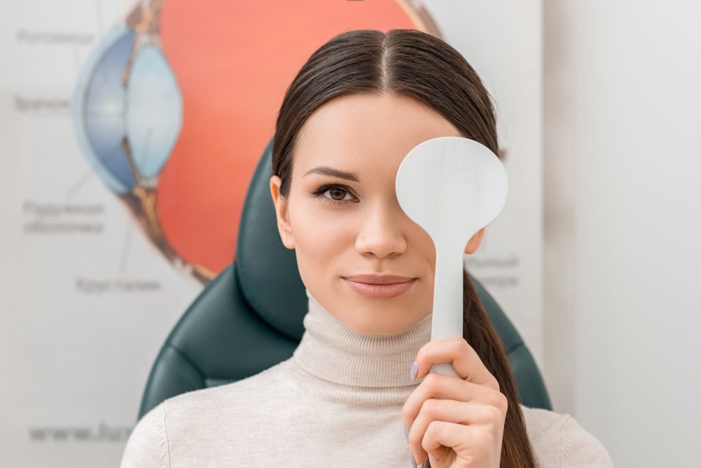 df744b2cd9f ... receive free eye exams! At Core Eye Care we offer direct billing to  insurance companies – so all you have to do is book your appointment and  show up!